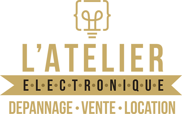 L'atelier Electronique